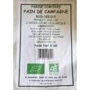 FARINE COMPOSEE PAIN DE CAMPAGNE 5KG BIO