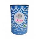 LAIT DE COCO BIO 400ML BCA PRIX AMIS BIO